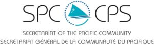 SPC_CPS_Logo-colour